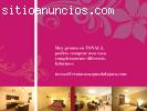 Venta casas en Tonalá Jalisco.