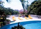 Residencia Acapulco renta de 4 a 20 pers