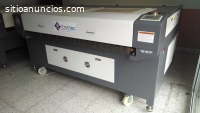 10.Embtec máquinas corte láser