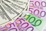 Obtener un préstamo rápido y fiable