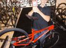 2013 SPECIALIZED EPIC EXPERT CARBON 29