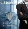Consultoría y soluciones empresariales