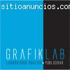 Grafiklab