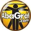 Abagraf.com Impresion de Lona