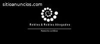 Abogado Amparista en Materia Penal, CDMX