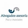 Abogados Asesoría y Servicios Migratorio