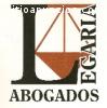 Abogados en Tlalnepantla