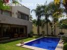 Acapulco Gro rento casa amueblada para v