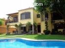 Acapulco rento casa grande vacaciones