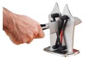 Afilador De Cuchillos Profesional