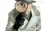 AGENCIA DE DETECTIVES PROFESIONALES EN D