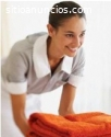 Agencia Domestica Servicio Domestico