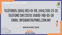 Andador Metalico Industrial.- venta, sum