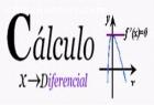 Anuncio general de asesorías de matemáti