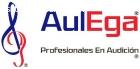 Aparatos Auditivos AulEga Querétaro