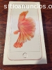 Apple iPhone 6S Plus LTE 4G 128gb