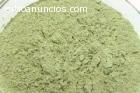 Arcilla Verde Cosmetica
