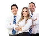 Asesores de ventas