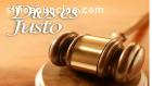 Asesoría y Apoyo Legal, Fiscal y Adminis