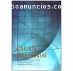 Asesorías para cálculo diferencial  UNAQ