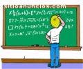 Asesorías para el CBTis 118 geometría a