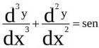Asesorías para el ITQ cálculo diferencia