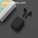 Audifonos Inpods 12 touch Bluetooth