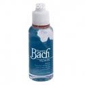 Bach Aceite Válvulas (47 ml)