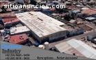 Bodega en venta Tijuana