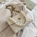 Bolsos de moda al por mayor-Nihaojewelry
