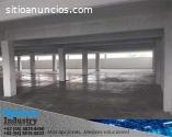 #BR10919 Bodega en renta en Azcapotzalco