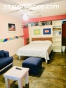 Casa- Loft Renta Tempo CDMX Sur