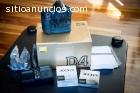 Buy New:Nikon D750-Nikon D800-Canon 5D