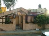 casa en venta con local comercial