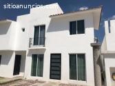 Casa en venta Irapuato Gto.