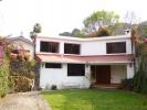 Casa Ixmatlac