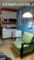 Casatipo  Loft Renta Temporal CDMX