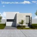 Casas nuevas en venta Irapuato Gto.