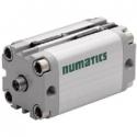 cilindros neumaticos numatics