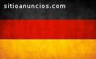 Clases de Alemán, Francés e Inglés por S