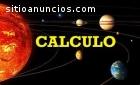 Clases de cálculo diferencial para Cobaq
