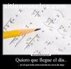 Clases de cálculo integral para Cbtis118