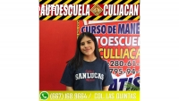 CLASES DE MANEJO EN CULIACAN HAZ TU CURS
