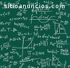 Clases para cálculo diferencia para el C