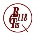 Clases para recursamiento del CBTIs 118