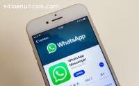 como espiar el whatsapp