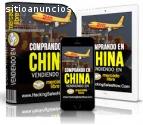 Comprando En China Vendiendo En Mercado