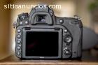 Comprar nuevo Nikon D750 24.3MP Digital