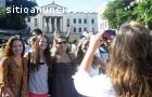 Curso de verano de Querétaro