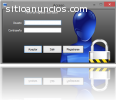 Desarrollo de Software en Yucatán